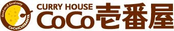 CoCo壱番屋ロゴ